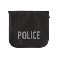 5.11 Tactical ID Panel Set Velcro-Police