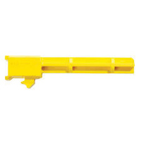 5.11 Tactical Training Barrel for Glock 17/22/31 - Yellow