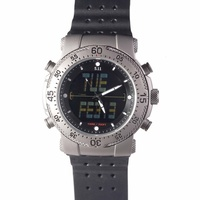 5.11 Tactical HRT Titanium Watch - Multi