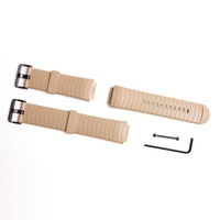5.11 Tactical Field Ops Watch Band Kit - Coyote