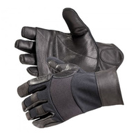 5.11 Tactical Fastac2 Gloves - Black - Large