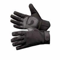 5.11 Tactical Tac A2 Gloves - Storm - 2X Large