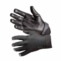 5.11 Tactical Taclite 2 Gloves - Black - Small