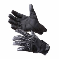 5.11 Tactical Scene One Glove Black - Black - Extra Large