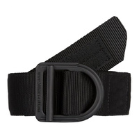 5.11 Tactical 1.75inch Operator Belt - Black - Extra Large