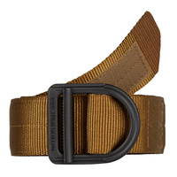 5.11 Tactical 1.75inch Operator Belt - Coyote - Extra Large