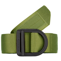 5.11 Tactical 1.75inch Operator Belt - TDU Green - Extra Large