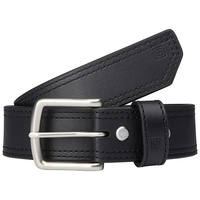 5.11 Tactical Arc Leather Belt 1.5in Wide