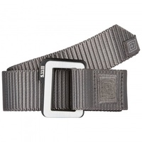 5.11 Tactical Traverse Double Buckle Belt - Storm - Large
