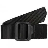 5.11 Tactical Tdu Belt 1.5in Wide - Black - Large