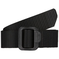 5.11 Tactical Tdu Belt 1.5in Wide