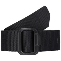 5.11 Tactical Tdu Belt 1 3/4in Wide - Black - 3X Large