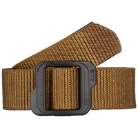 5.11 Tactical Tdu Belt 1.75in - Coyote - Small