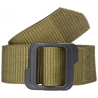 5.11 Tactical Tdu Belt 1.75in - TDU Green - 2X Large