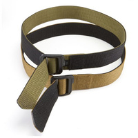 5.11 Tactical Double Duty Tdu Belt 1.5in