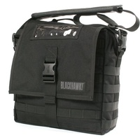 Blackhawk Enhanced Battle Bag
