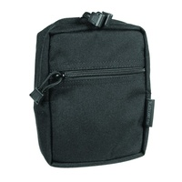 Blackhawk - BINO POUCH, SMALL