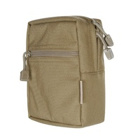 Blackhawk - BINO POUCH, LARGE