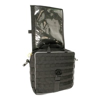 Blackhawk Field Medical Services Bag