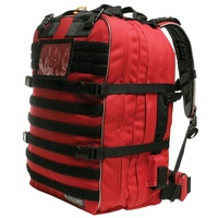 Blackhawk Fire/EMS S.T.O.M.P. II Medical Coverage Pack (Jumpable)