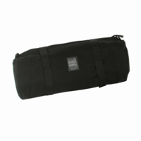 Blackhawk - COVER CARRY MESSENGER BAG