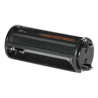 Streamlight Battery Carrier - (Original/First Generation) Trident Series, Septor