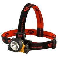 Streamlight Trident HAZ-LO® LED Headlamp