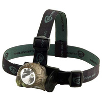 Streamlight Buckmasters Trident - Green Camo
