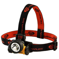 Streamlight Argo LED Headlamp