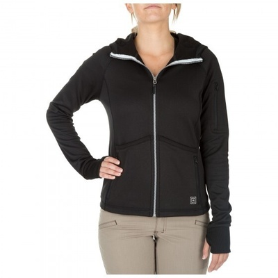 5.11 Tactical Women's Horizon Hoodie 2.0