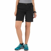 5.11 Tactical WoMen's Taclite Pro Shorts