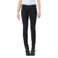 5.11 Tactical Women's Wyldcat Pant