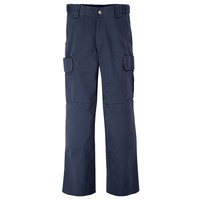 5.11 Tactical Women station Cargo Pants
