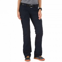 5.11 Tactical WoMen's Stryke Pant - Dark Navy - 0