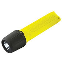 Streamlight 3AA ProPolymer HAZ-LO - Blister - Yellow
