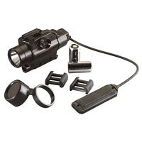 Streamlight TLR-VIR with White C4 LED