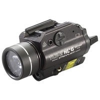 Streamlight TLR-2 HL G - Boxed