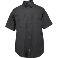 5.11 Tactical Men's Short Sleeve Tactical Shirt
