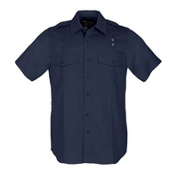 5.11 Tactical Taclite PDU Class A Short Sleeve Shirt