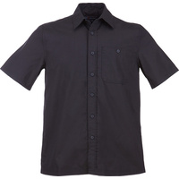 5.11 Tactical Covert Casual Short Sleeve Shirt 2.0