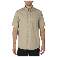 5.11 Tactical Stryke Short Sleeve Shirt