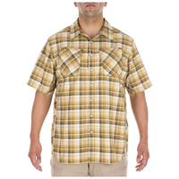 5.11 Tactical Slipstream Covert Shirt