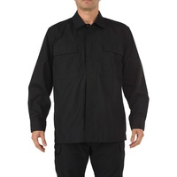 5.11 Tactical Ripstop Long Sleeve TDU Shirt