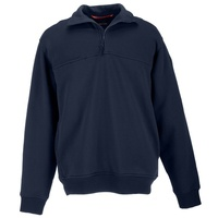 5.11 Tactical Storm 1/4 Zip Job Shirt