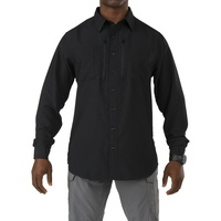 5.11 Tactical Traverse Long Sleeve Shirt