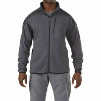 5.11 Tactical Full Zip Sweater