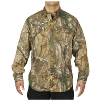 5.11 Tactical Realtree X-tra Taclite Pro Long Sleeve Shirt