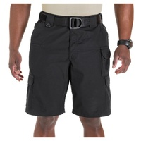 5.11 Tactical Taclite 11 Pro Short