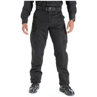 5.11 Tactical TDU Rip-Stop Pants