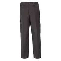 5.11 Tactical Men's Pdu Class B Twill Cargo Pant